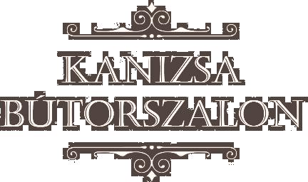 Kanizsa Bútorszalon